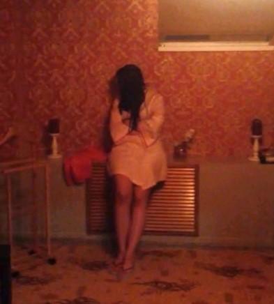 проститутки москвы восточные